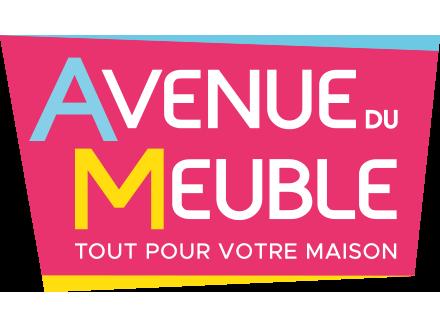 Avenue du Meuble
