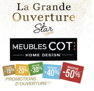 Nouveau Magasin Meubles Cot Avenue Du Meuble