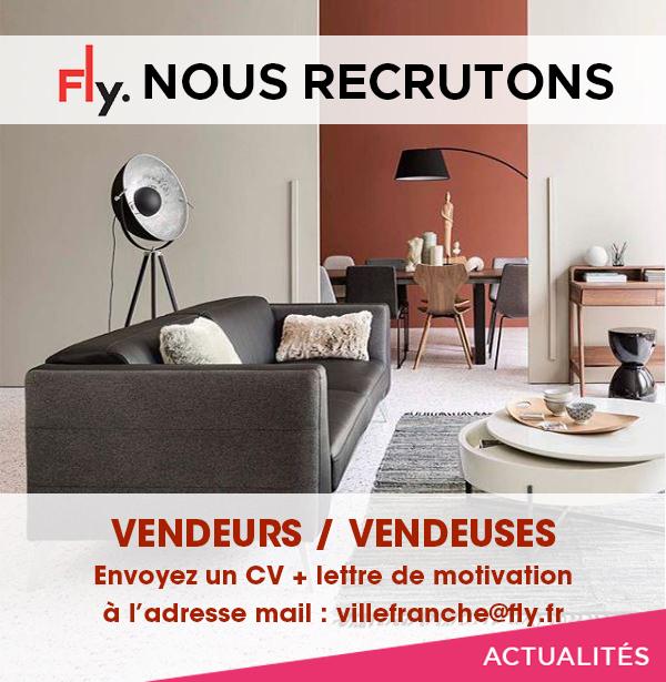 Fly Macon Adoptez La Nouvelle Collection Naja Chez Fly Lyon Nord Un Melange Chic Et Vintage Pour Une Ambiance Design Dans Votre Salon Facebook